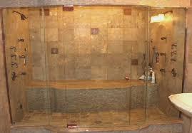 Luxury Shower Doors Choosing The Right Glass Shower Door Tile Center