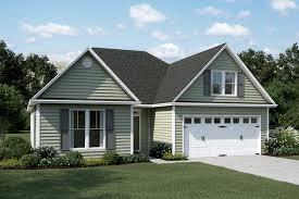 home design center leland nc 9290 cassadine ct for sale leland nc trulia