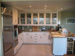 Refacing Kitchen Cabinets 22 Best Kitchen Cabinet Refacing Ideas For Your Dream Kitchen