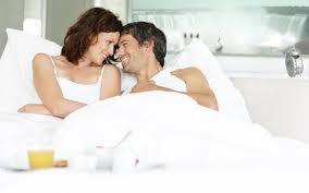 puaskan suami di ranjang membuatnya tidak gang selingkuh