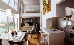 office loft ideas loft design ideas kitchen riothorseroyale homes awesome small