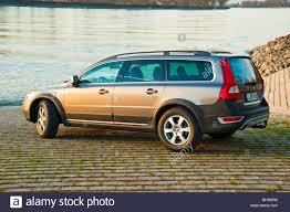 volvo station wagon 2007 volvo station wagon stock photos u0026 volvo station wagon stock