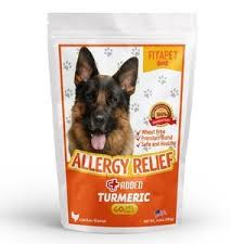 the best dog foods for allergies 2017 limited ingredient grain