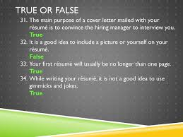 100 the purpose of a cover letter purpose cover letter