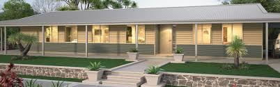 Five Bedroom Houses 13 Vasse Traditional Jpg