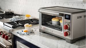 Oven Toaster Griller Reviews Wolf Gourmet Countertop Oven Review Wolf Gourmet Countertop Vs