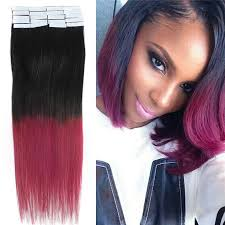 real hair real hair color extensions suggest of the day