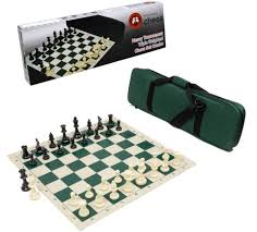 9 of the best chess set ideas to check your mate