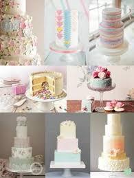 mini individual wedding cakes wedding cakes pinterest