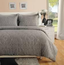Paisley King Duvet Cover Paisley King Size Duvet Cover Home Design Ideas