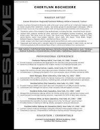 artist resume templates artist resume templates novasatfm tk