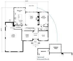 john wieland homes floor plans inspirational john wieland homes floor plans new home plans design