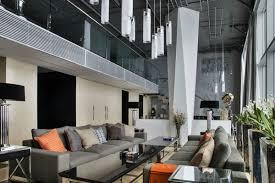 Top Home Interior Designers by Top 10 Interior Designers In Russia U2013 Covet Edition