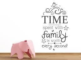 schöne familien sprüche wandtattoos für coole familien familiensprüche und motive