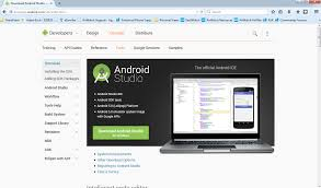 developer android sdk index html gathering logs with android studio