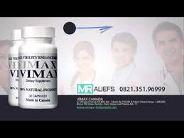 vimax red videos page 4 wapnor site