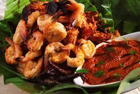 cuisine renaissance can never enough of it goan cuisine minifoodescapades