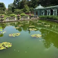 Westbury Botanical Gardens Westbury Gardens 608 Photos 114 Reviews Museums 71