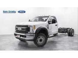 ford f550 utility truck for sale ford f550 utility truck service trucks for sale 550 listings