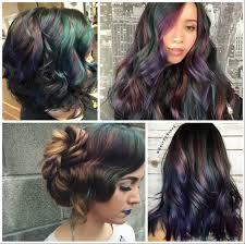 Color For 2017 Dark Hair Colors U2013 Best Hair Color Ideas U0026 Trends In 2017 2018