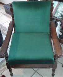 emboya living room chairs paarl gumtree classifieds south