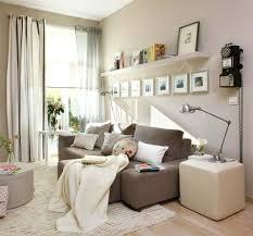Wohnzimmer Nat Lich Einrichten Emejing Wandfarben Ideen Wohnzimmer Braun Pictures House Design
