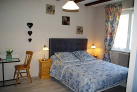 chambre d hote familiale chambre d hôtes familiale 4 pers chambres d hôtes la montagne verte