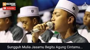 download mp3 gus azmi ibu aku rindu ibu aku rindu lirik voc gus azmi syubbanul muslimin youtube