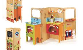 cuisine en bois jouet ikea beau cuisine en bois jouet ikea d occasion 2 jouet cuisine bois