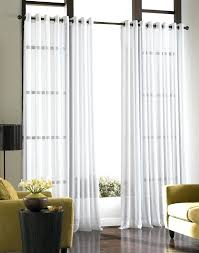 kitchen curtains ideas modern interior ultra modern curtains kitchen for living room valance