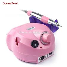 nail drill sanding bands nail drill sanding bands suppliers and