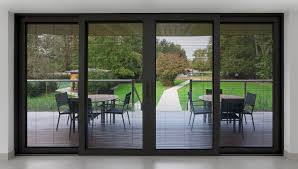 Upvc Sliding Patio Doors Patio Doors Oxford Mcleans Windows