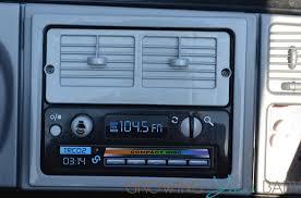 cadillac escalade radio power wheels cadillac escalade radio growing your baby