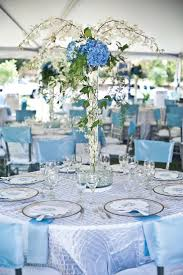 blue wedding decoration ideas 1000 about blue wedding decorations