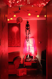 Halloween Cheap Decorating Ideas Halloween Party Decorations Diy Halloween Party Decor Halloween