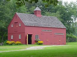Antiques Barn Stratford Ct Old House Your Online Source For Your Old Home Period Design