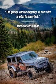 matchbox jeep renegade 56 best jeep memes images on pinterest