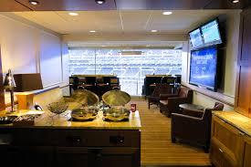 memphis grizzlies lexus lounge new york giants suite rentals metlife stadium suite experience