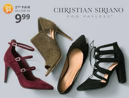payless shoes hours on thanksgiving style guru fashion glitz