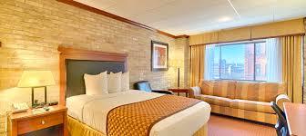 san antonio hotels riverwalk riverwalk plaza hotel