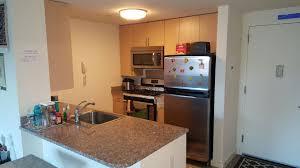 1 bedroom apartments queens ny memsaheb net