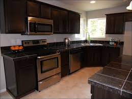 kitchen cabinet materials modern galley kitchen modern rta