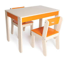 little girls table and chair set table and chairs table chair set childrens folding