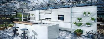 Free Kitchen Design Home Visit Johndamien High Quality Kitchen Installers Bishops Stortford
