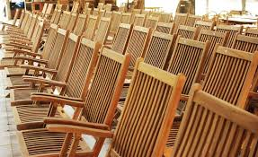 Used Teak Outdoor Furniture by Wood Type Commonly Used To Make Furniture