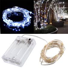 online get cheap kids fairy light aliexpress com alibaba group