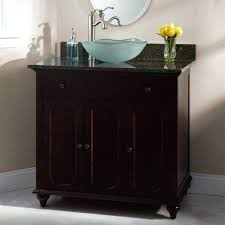 bathroom cabinets ikea medium size of wood vanity oak bathroom