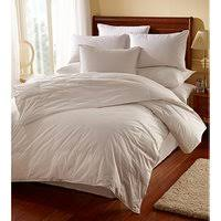 Duck Down Duvet Double Goose U0026 Duck Feather And Down Duvets Furnishings Feather Bedding