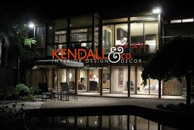 kendall u0026 co interior design and decor residential commercial