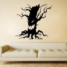 compare prices on halloween landscape online shopping buy low